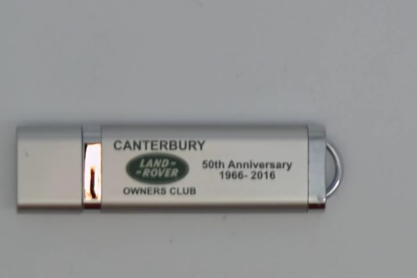inview_print_rangiora_screen_printing_embroidery_gallery_promotional_LandRover_Flashdrive