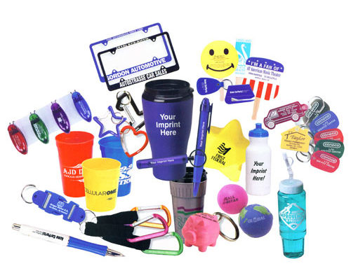 inview_print_rangiora_screen_printing_embroidery_promotional_promotional-products_500