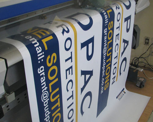 inview_print_rangiora_screen_printing_embroidery_signage_BudpacBanner_500
